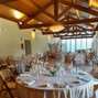 La boda de Jose A. y Aldea Colorada 28