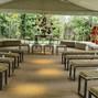 La boda de Antonio M. y SeleKta Events 17