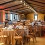 La boda de Luis Ferrer Ponce y Salsia Catering 113