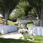 La boda de Sandra y La Sra. Popi 10