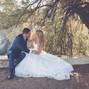 La boda de Diana Riba Artes y Xavier Colome y Kirsten Gómez 18