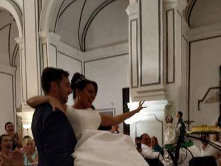 Sposa De Gaudin 6