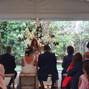 La boda de Antonio M. y SeleKta Events 18