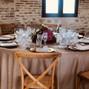 La boda de Luis Ferrer Ponce y Salsia Catering 114