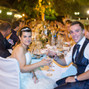 La boda de Sandra Amoros Horrach y Emotion Factory 10
