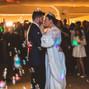 La boda de Naroa Perdiguero  y Millón Fotografía 87