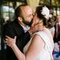 La boda de Paula Macias y Manuel Garrido 21