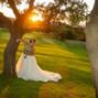 La boda de Fatima B. y Maxfoto 1