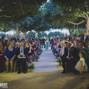 La boda de Marta y Restaurante-Finca La Masía de Chencho 2
