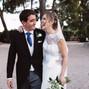 La boda de Marta Ferrer y Palacio del Negralejo 3