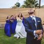 La boda de Marina y Millón Fotografía 36