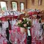 La boda de Tamara Galvez y Salsia Catering 79