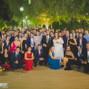 La boda de Marta y Restaurante-Finca La Masía de Chencho 3