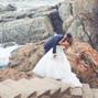 La boda de Diana Riba Artes y Xavier Colome y Kirsten Gómez 22