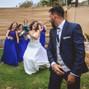 La boda de Marina y Millón Fotografía 37