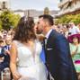 La boda de Marina y Millón Fotografía 38