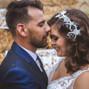 La boda de Marina y Millón Fotografía 39
