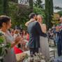 La boda de Patricia Lamarca y Miguel Ángel Muniesa 213