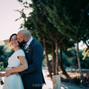 La boda de Maria Blanco y SeleKta Events 21
