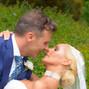 La boda de Eva serrao y Ricardo Couselo 6