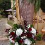 La boda de Tamara Galvez y Salsia Catering 82