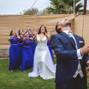 La boda de Marina y Millón Fotografía 40