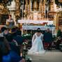 La boda de Maria Blanco y SeleKta Events 22