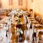 La boda de Tamara Galvez y Salsia Catering 83