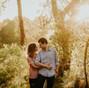 La boda de Amanda Aleu Arcas y Estudi de llum 10