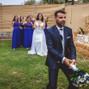 La boda de Marina y Millón Fotografía 41