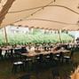 La boda de Ana V. y Clandestine 15