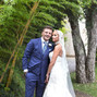 La boda de Eva serrao y Ricardo Couselo 8