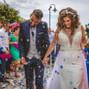 La boda de Marina y Millón Fotografía 42