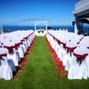 La boda de Kenia y Hotel ValleMar 17