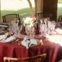 La boda de Tamara Galvez y Salsia Catering 85