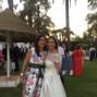 La boda de Eme Aguima y Hotel Jerez 9