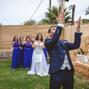 La boda de Marina y Millón Fotografía 44