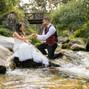 La boda de Ana Isabel y Contraluz Fotoeventos 9