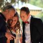 La boda de Ivan y Vivir en Fotos 24