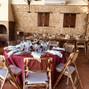 La boda de Tamara Galvez y Salsia Catering 87