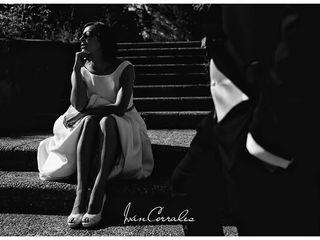 Iván Corrales Fotografía 1
