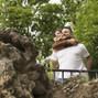 La boda de Ana Isabel y Contraluz Fotoeventos 10