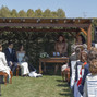 La boda de Bea G. y Finca del Obispo 13