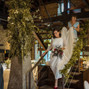La boda de Iraide Herrera y Haizue fotografía 11