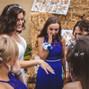 La boda de Marina y Millón Fotografía 46