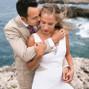La boda de Gisela Pahissa y L'Atelier Fotografía 6