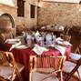 La boda de Tamara Galvez y Salsia Catering 89