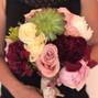 La boda de Angela Barcelo y Juani Merino Wedding & Events 6