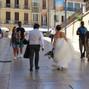 La boda de Vanessa Vázquez Flaquer y AVGleam 8