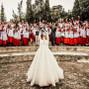 La boda de Ana María González Alarcón y Inma del Valle fotografía 9